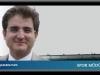 Barış Kuyucu (Al Jazeera Türk Spor Müdürü)