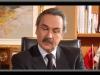 Cevdet Arıcılar (Devlet Tiyatroları Sanatçısı)