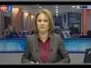 Nermin Tuğuşlu (TRT Haber Spikeri)