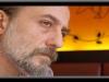 Özgür YALIM (Devlet Tiyatroları Başrejisörü)