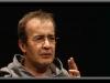 Sinan Pekinton (Devlet Tiyatroları Sanatçısı)