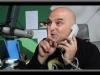 Yavuz Seçkin (Program Yapımcısı)
